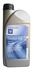 General-motors-motor-oil-dexos-2_ayqz2g9_original