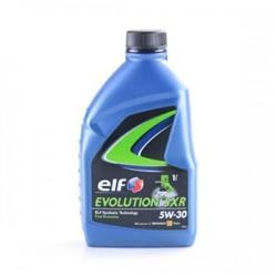 Motornoe-maslo-elf-evolution-sxr-5w-30_original