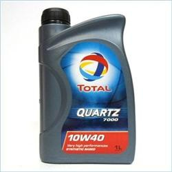 Motornoe-maslo-total-quartz-7000-energy-10w40_original